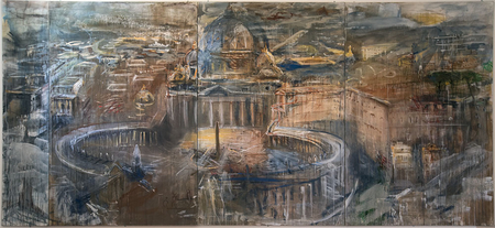 1_v_koshlyakov_rome_2016-2017___tempera_on_canvas_240x530_cm_we_have_never_stopped_building_utopia-venice___biennale_2017_2m4a9591_mail